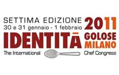 IdentitaGolose2011