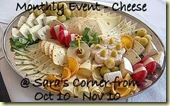 cheeseevent1