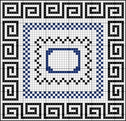 [geometric1[2].jpg]
