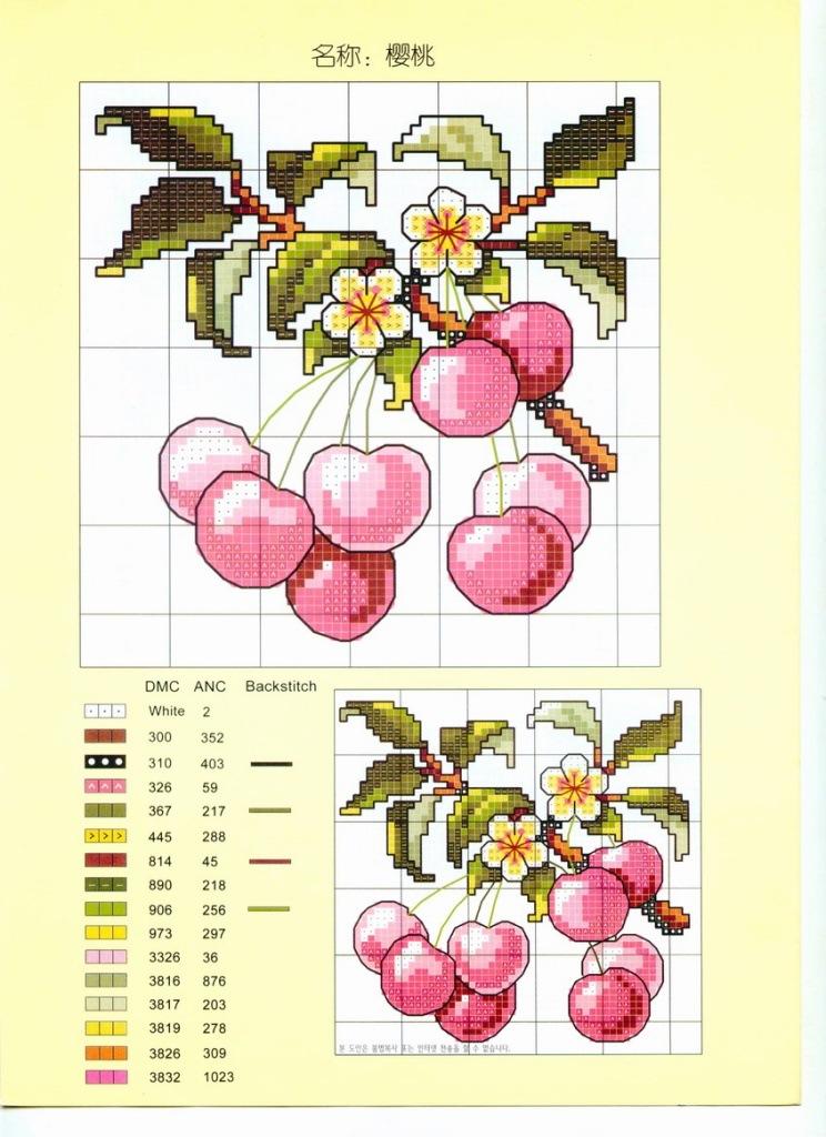 [cherry[3].jpg]