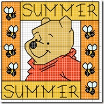 winnie the pooh (47)