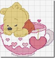 winnie the pooh (49)