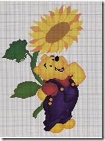 winnie the pooh (25)