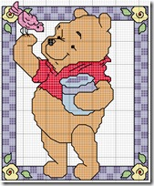winnie the pooh (40)