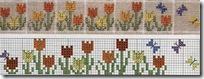 flor-punto-cruz-3
