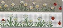 flor-punto-cruz-4