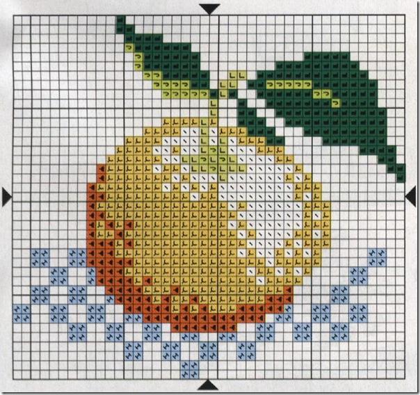 frutas-punto-cruz-2