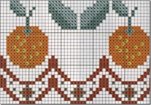 frutas-punto-cruz-4