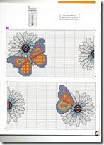 mariposas1 (4)