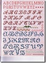 Alphabets-Classique09