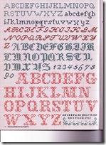 Alphabets-Classique14