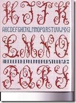 Alphabets-Classique16