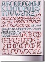 Alphabets-Classique34