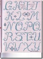 Alphabets-Classique47