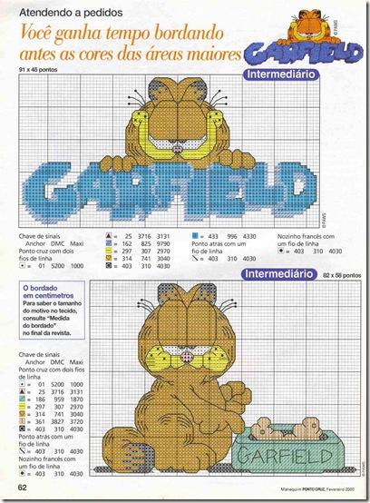 Garfield%2002