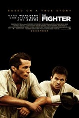 DomePonderingMovieReviewTheFighter