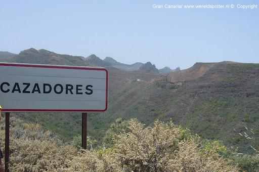 Gran Canaria onderweg 5.jpg