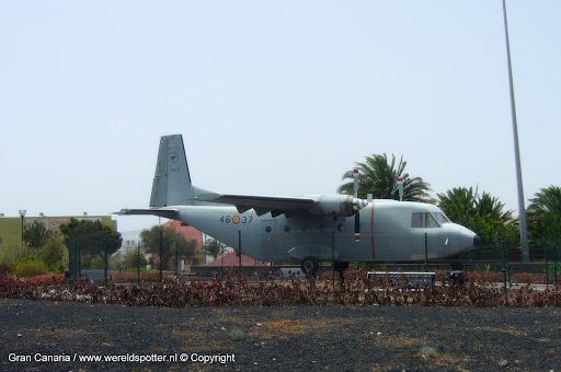 Gran Canaria vliegtuig.jpg