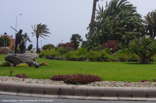 Gran Canaria beeld2.jpg