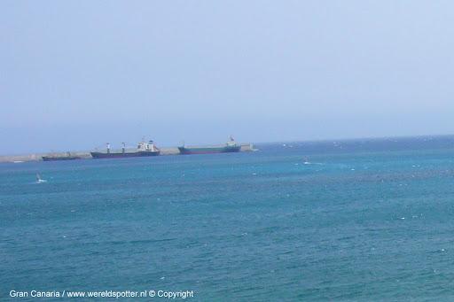 Gran Canaria boten.jpg
