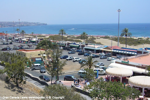 Gran Canaria 2010 (2).JPG