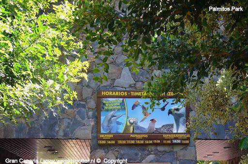Gran Canaria 2010 vogelpark.jpg