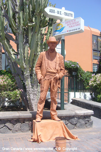 Gran Canaria 2010 (13).JPG
