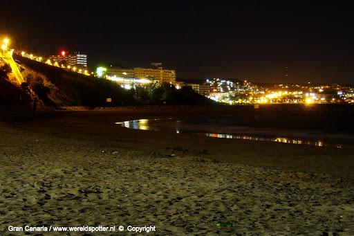 Gran Canaria 2010 (12).JPG
