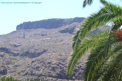 Gran Canaria 2010 (9).JPG