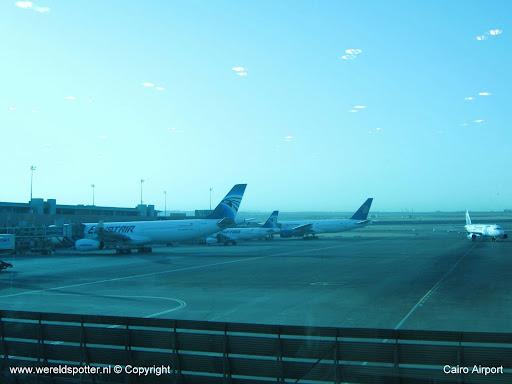 Cairo Airport 2.jpg