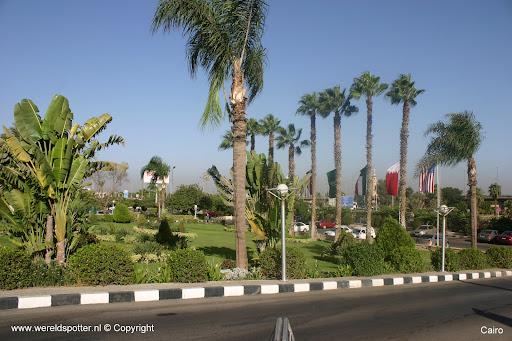 Cairo hotel.jpg