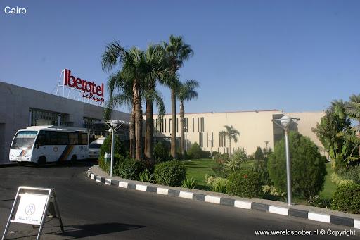 Cairo hotel 2.jpg