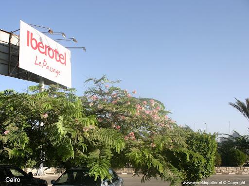 Cairo hotel 5.jpg