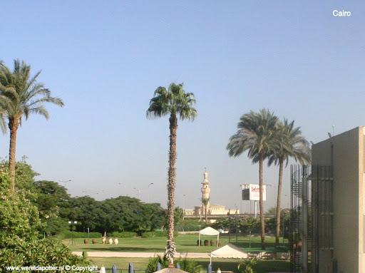 Cairo hotel 13.jpg