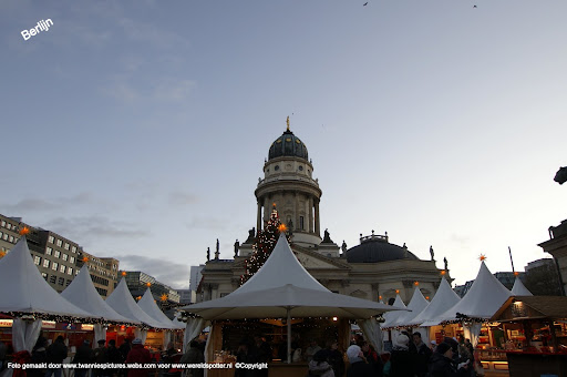 Berlijn 2009 Kerst7.jpg