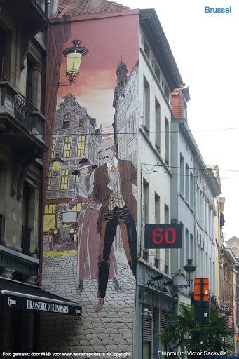 Brussel2.jpg