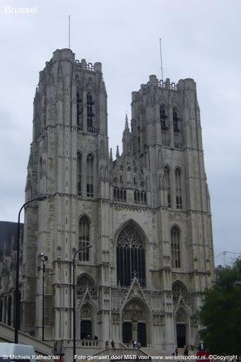 St Michiels Kathedraal Brussel.jpg