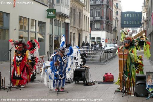 Brussel straatmuziek.jpg