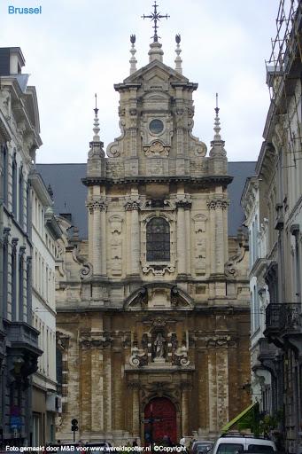 Brussel 11.jpg