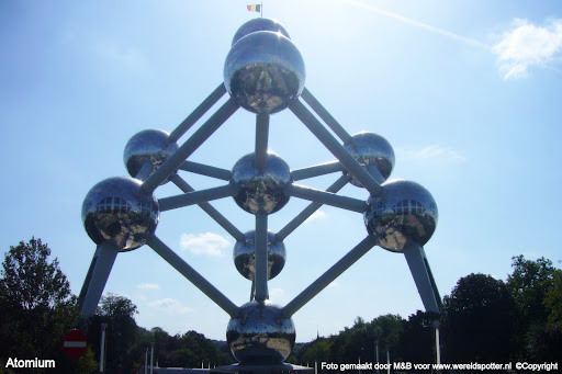 Atonium Brussel 3.jpg