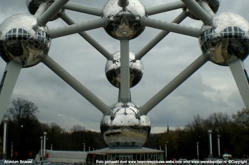 Atomium Brussel.5.jpg