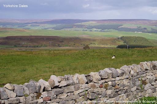 Yorkshire Dales 22.jpg