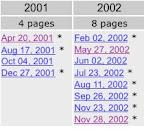 recerca autoeditor.net