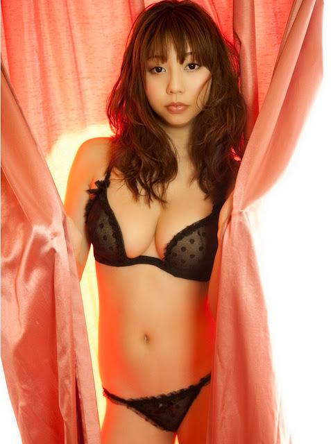 Maya Koizumi - Image.tv.jpg