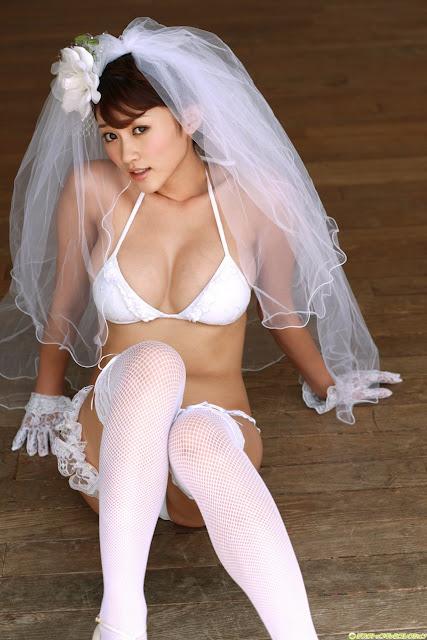 Mikie Hara - DGC Hot Mikie Hara Gallery.jpg