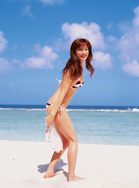 Yumi Sugimoto Japanese Idol The most cutest Japanease girls.jpg