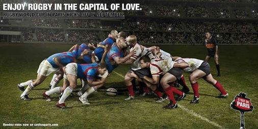 cest_so_paris_rugby-bddp