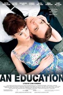 an-education-poster-peter sarsgaard-carey mulligan