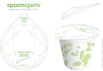 spoonigami-innovation-packaging-spoon