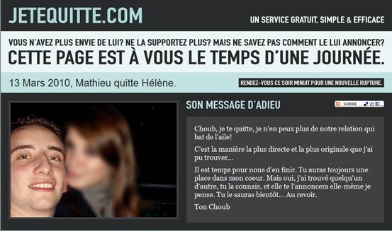 jetequitte.com